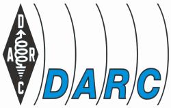 DARC_logo_svg_800px1